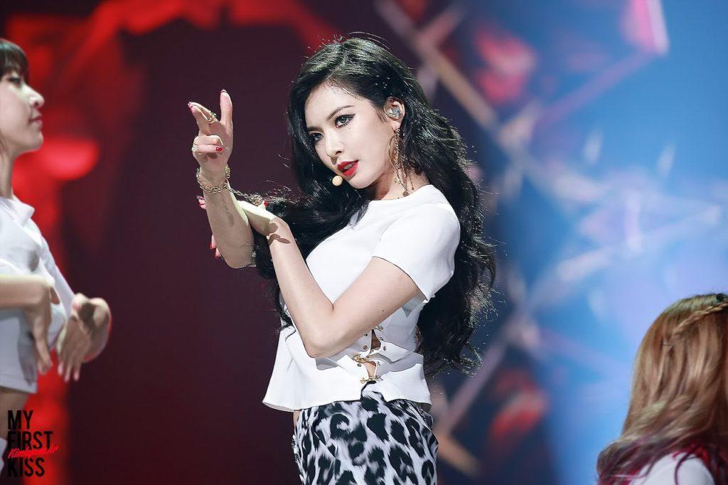 _hyuna
