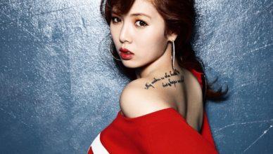 hyuna_