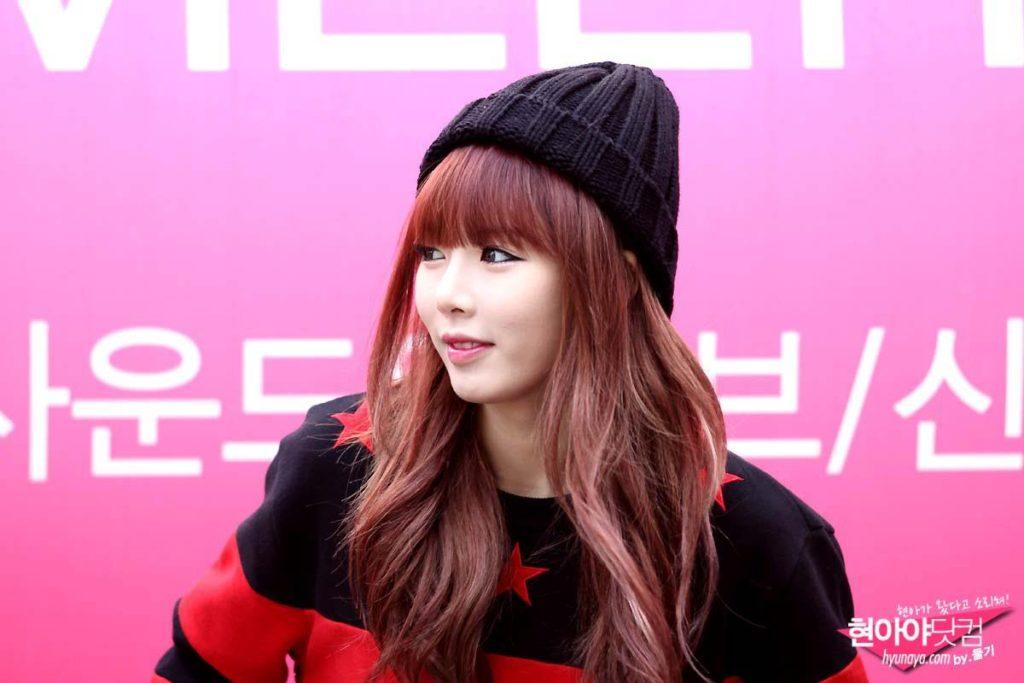 hyuna__
