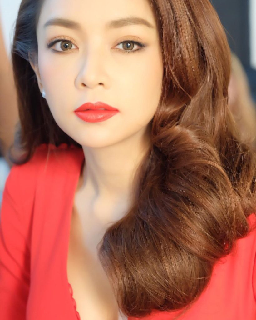 meihua-sexy-lady