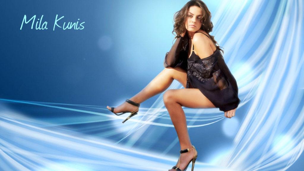 mila-kunis-sexy