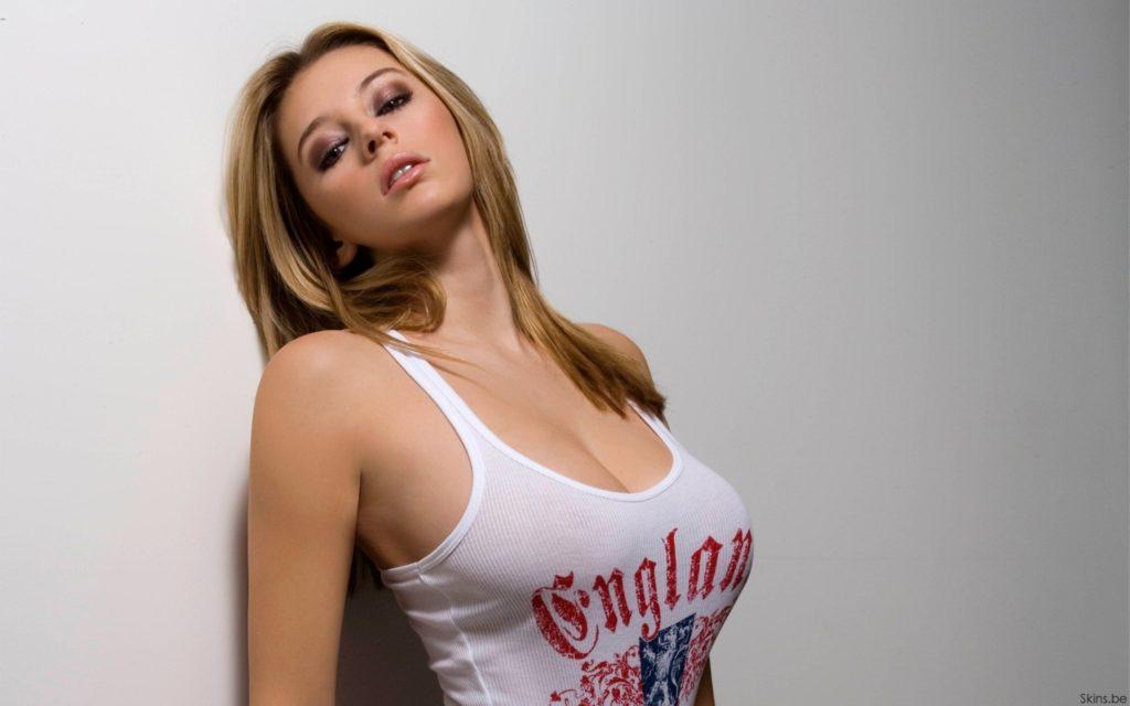 keeley-hazell-sexy