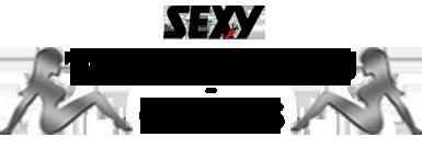 รวมผู้หญิงที่ Sexy ที่สุดของทั่วทุกมุมโลก