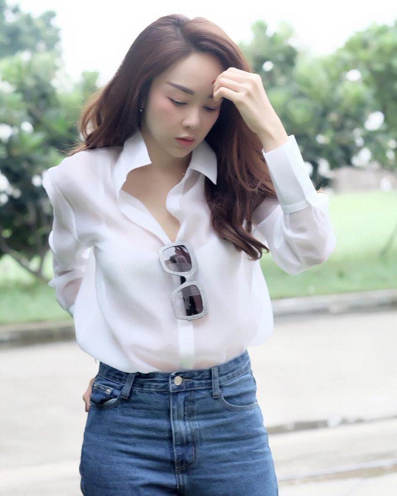 meihua-sexy