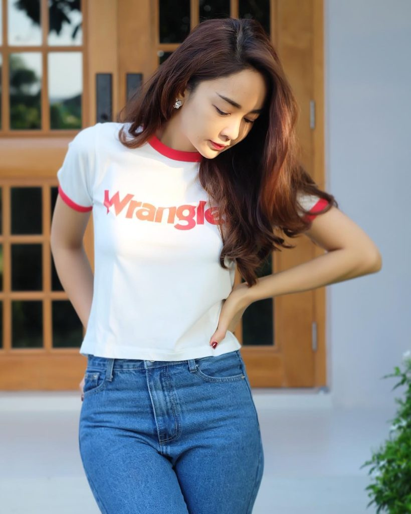 meihua-sexy_