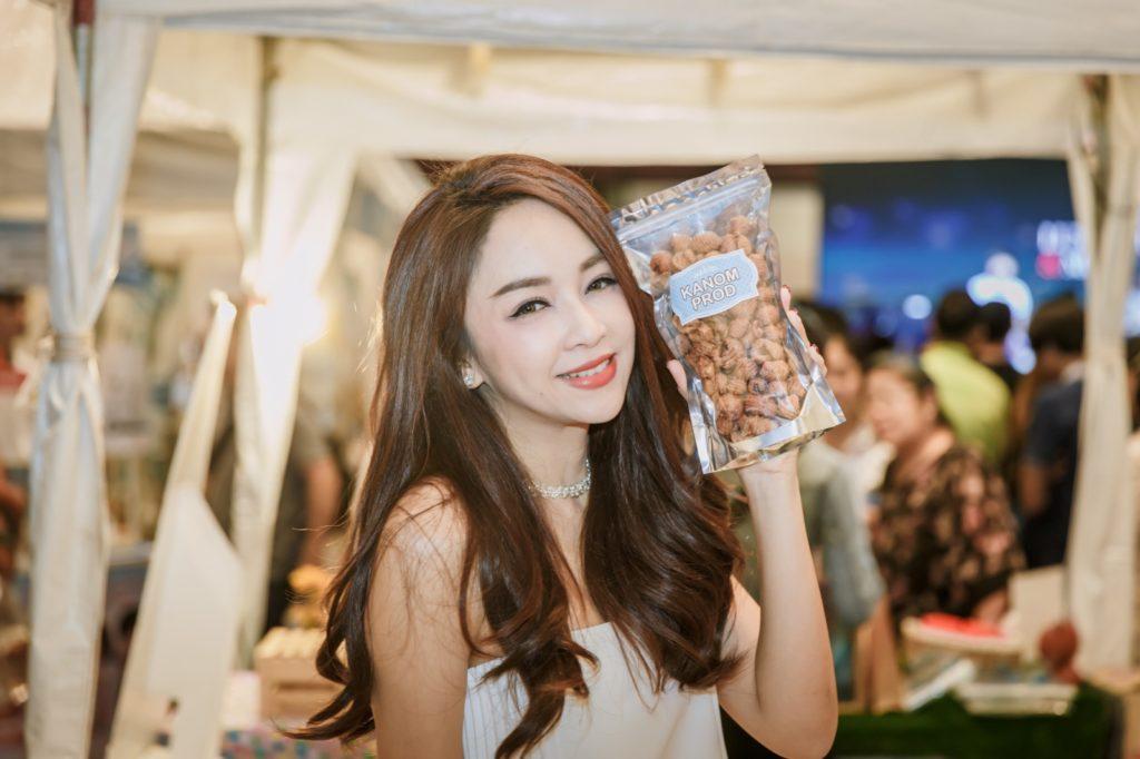 meihua_sexy-thai