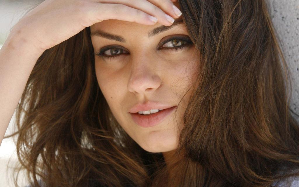 mila-kunis_sexy-girl