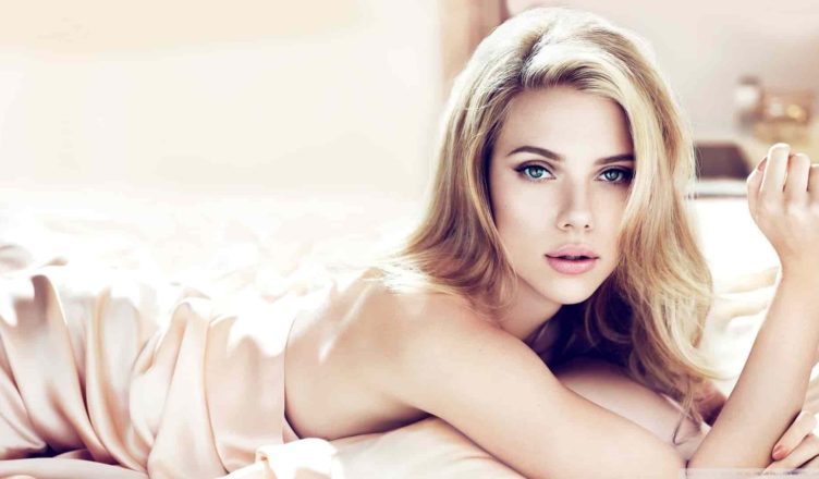 Scarlet_Johansson