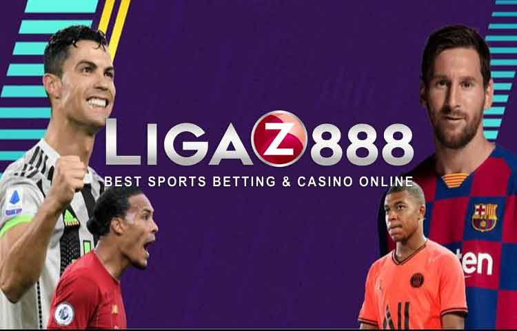 news-site-ligaz88-casino-games-casino-full-range